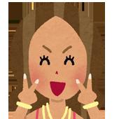 |ツルタ楽器の音楽教室|安城・岡崎・刈谷・高浜・知立の3専用の習い事[音楽教室]ヤマハ音楽教室